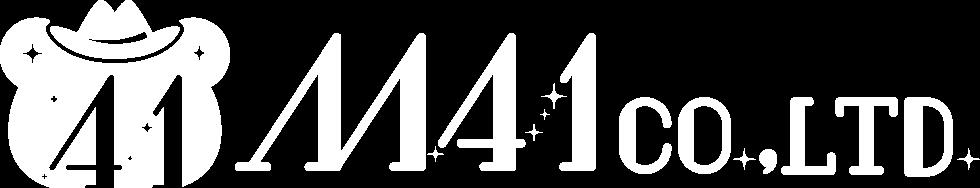 <事業再構築補助金申請支援代行サービス>のご案内   株式会社 M41