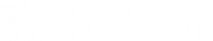 <事業再構築補助金申請支援代行サービス>のご案内 | 株式会社 M41